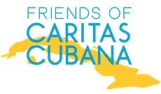 Caritas Cuba xây dựng xã hội với tình yêu thương
