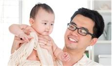 Chuẩn bị tốt cho thiên chức làm cha mẹ