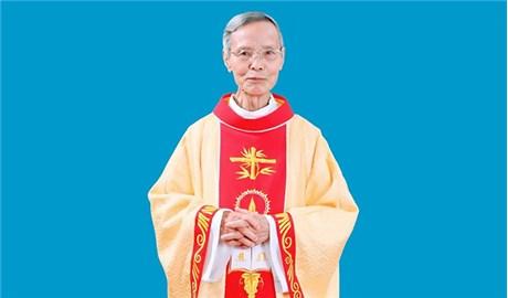 Mừng cha Lợi, 65 năm hồng ân