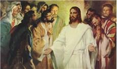 Chúa Thánh Thần đem lại sự mới mẻ, hòa hợp và truyền giáo
