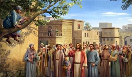 Ơn cứu độ cho người hoán cải