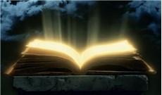 Mặc khải trong Tân Ước