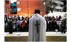 Hội đồng Giám mục Mexico kêu gọi gìn giữ an ninh xã hội