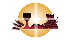 HỌC HỎI PHÚC ÂM CHÚA NHẬT LỄ MÌNH MÁU THÁNH CHÚA - NĂM C