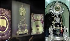Phép lạ Thánh Thể xuyên thế kỷ