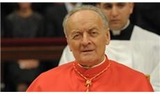 Đức Hồng y Saolo Sardi về với Chúa