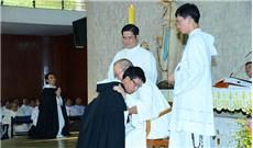 Những người kế nghiệp Thánh Đa Minh