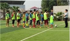 Dòng Don Bosco Việt Nam có thêm Phụ tỉnh mới