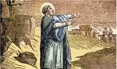 Thánh Eusêbiô Vercelli