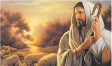 Bóng dáng người mục tử tốt lành trong mắt giáo dân