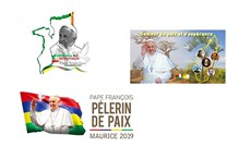Lịch trình tông du Mozambique, Madagascar và Maurice