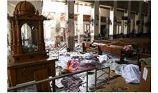HĐGM Sri Lanka yêu cầu tăng cường điều tra vụ đánh bom các nhà thờ
