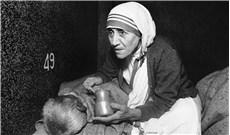 Thánh Têrêsa Calcutta