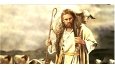 HỌC HỎI PHÚC ÂM CHÚA NHẬT XXIV THƯỜNG NIÊN - NĂM C