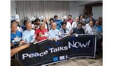 Hội nghị đại kết Philippines kêu gọi chấm dứt xung đột