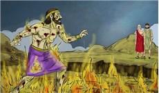 HỌC HỎI PHÚC ÂM CHÚA NHẬT XXVI THƯỜNG NIÊN – NĂM C