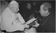 Vị Giám mục của người nghèo qua ký ức những người con