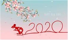 Những lời chúc trong năm mới...