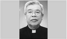 Linh mục Giuse Trịnh Văn Viễn, một mục tử sống tinh thần đối thoại