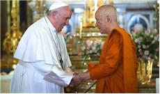 Làn gió mát cho sứ vụ truyền giáo ở Thái Lan