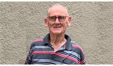 Một linh mục bị sát hại tại Nam Phi