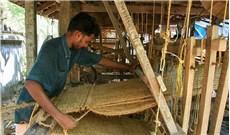 Tổng Giáo phận Mumbai giúp người lao động tìm việc làm