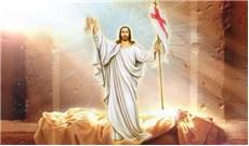 Kinh Tin Kính Ðức Chúa Giêsu Kitô - Phục Sinh