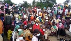 Trợ giúp Mozambique trước cuộc thảm sát