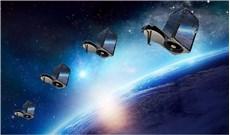 Phóng  vệ tinh bảo vệ môi trường trên Trái đất