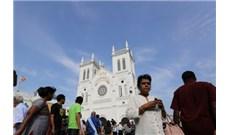 Giáo hội Malaysia giúp đỡ người nghèo trong đại dịch
