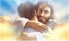Tình Chúa muôn ngàn đời