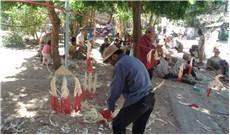 Giáng Sinh đến với người đồng bào dân tộc Bahnar