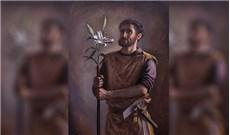 Chào năm đặc biệt hướng về Thánh Giuse