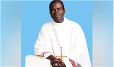 Giám mục Phụ tá Owerri ở Nigeria bị bắt cóc