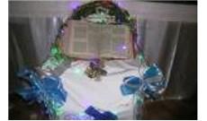 Chúa nhật Lời Chúa ở Togo