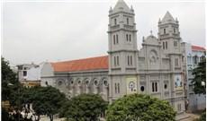 Lời nhắn gởi từ vị chủ chăn giáo phận Bắc Ninh