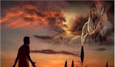Lạy Chúa, xin xót thương con, vì con đến, để xin ơn sám hối