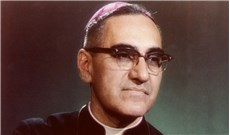 Thánh Cscar Romero, giám mục, của người nghèo