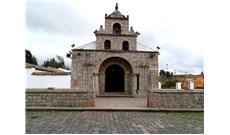 Giáo hội Ecuador góp sức chống dịch Covid-19