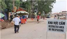 Giáo hội Công giáo Việt Nam tích cực tham gia phòng, chống dịch bệnh Covid-19