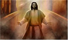 Họa lại đời mình theo Ðức Kitô...