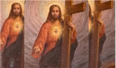 Tha thứ để làm chứng cho tình yêu thương xót của Chúa