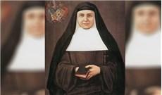 Thánh Joachima de Vedruna