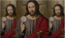 Quy chiếu về Chúa Giêsu
