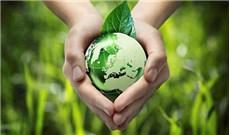 Cùng nhau hướng tới nền sinh thái toàn diện