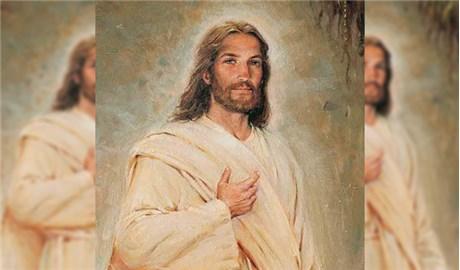 Yêu thương và khiêm nhường là dấu chỉ của ơn Cứu Độ