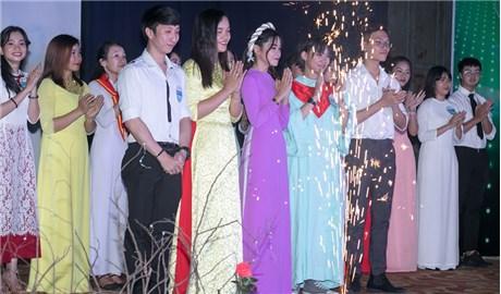 """Cuộc thi """"hãy ca ngợi Chúa"""" tại giáo phận Xuân Lộc"""