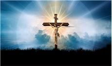 Hãy là cây thánh giá sống động