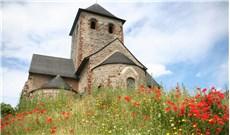 Nhà thờ Xanh