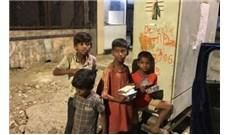 Sáng kiến bác ái của Giáo hội Ấn Độ trong đại dịch